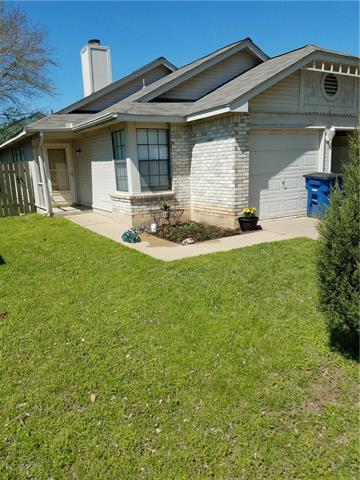 11712 Tallow Field Way, Austin, TX 78758 (#2314300) :: Ben Kinney Real Estate Team