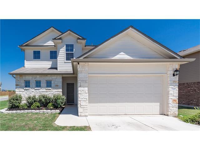 130 Bobolink Cv, Kyle, TX 78640 (#2314971) :: Forte Properties
