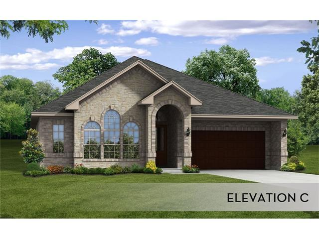179 Shirley Dr, Buda, TX 78610 (#2320451) :: Watters International