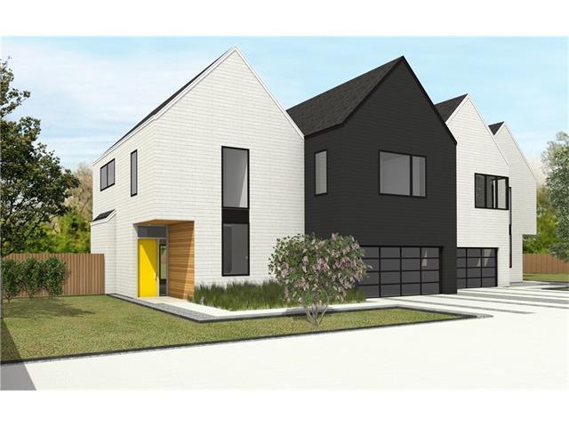 2010 Goodrich Ave 5A, Austin, TX 78704 (#2327999) :: RE/MAX Capital City