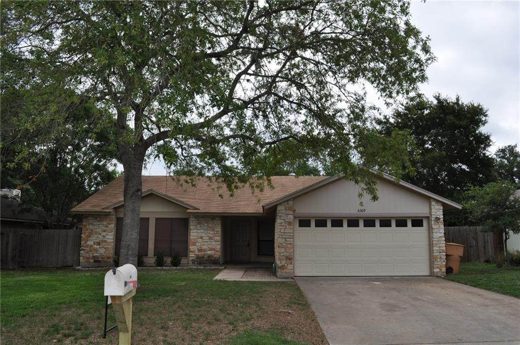 6309 Earlyway Dr - Photo 1