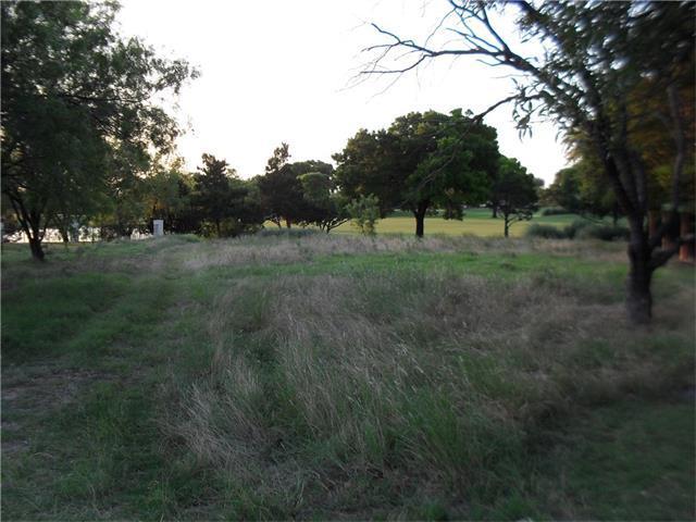 1316 Hi Circle South, Horseshoe Bay, TX 78657 (#2335681) :: The ZinaSells Group