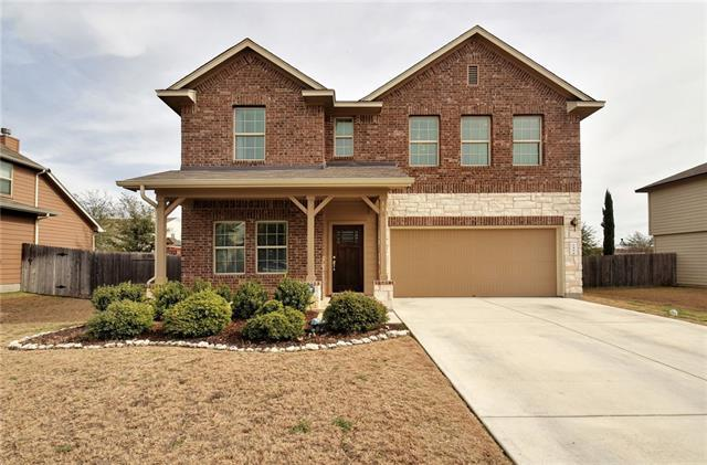 149 Scarlet Oak Cv, Kyle, TX 78640 (#2335729) :: Watters International