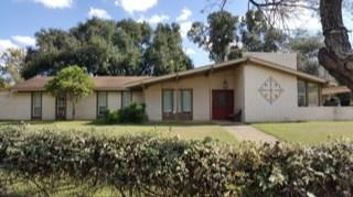 10115 Bradshaw Rd, Austin, TX 78747 (#2340298) :: Forte Properties