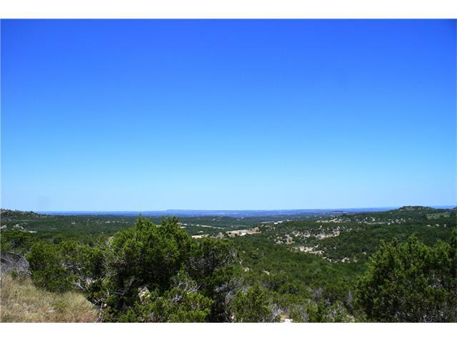 00 Stacey Ann, Dripping Springs, TX 78620 (#2340684) :: The Heyl Group at Keller Williams
