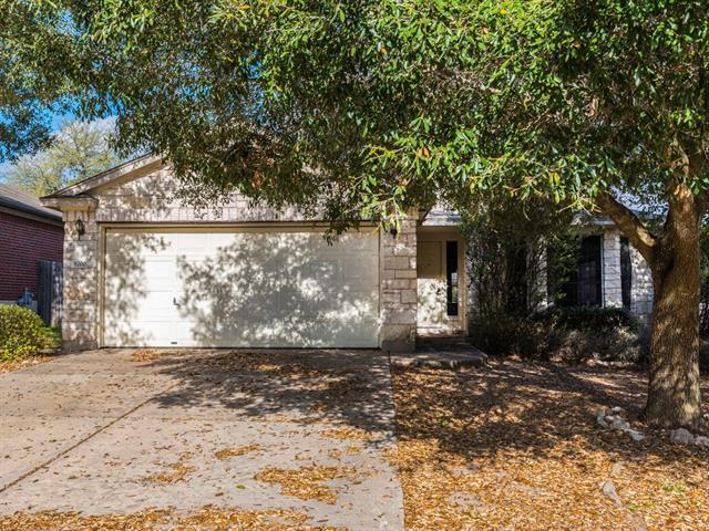 8700 Corran Ferry Dr, Austin, TX 78749 (#2342344) :: The Gregory Group