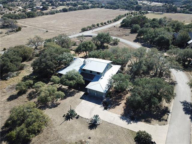 200 Mckellar Rd, Dripping Springs, TX 78620 (#2343207) :: Forte Properties