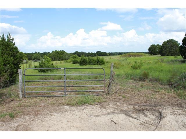 360 N San Gabriel Loop, Liberty Hill, TX 78642 (#2345022) :: Forte Properties