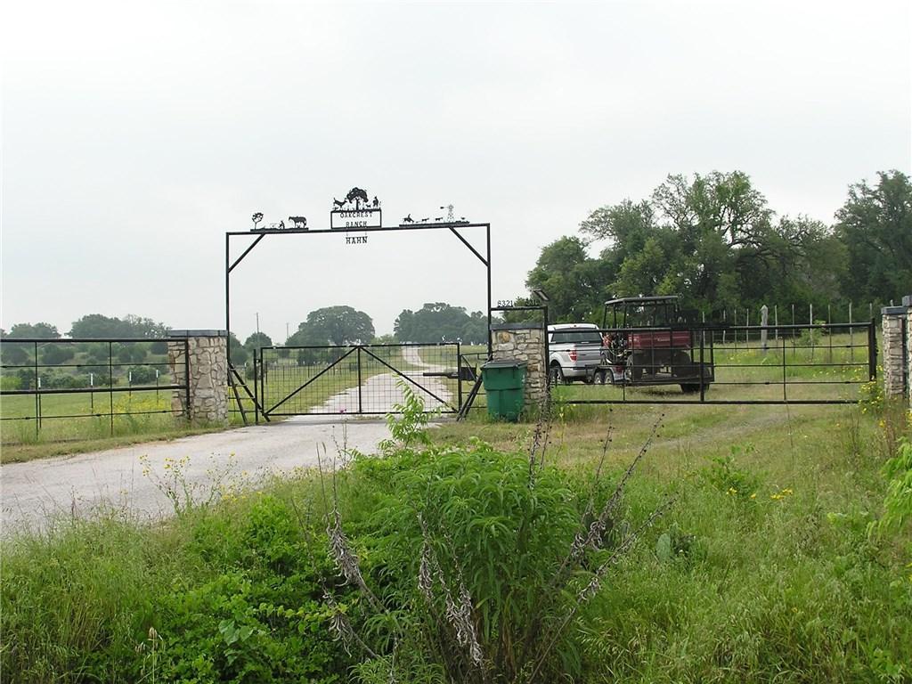 8319 County Road 200 - Photo 1