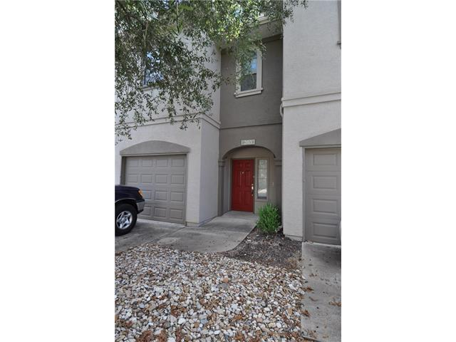 11203 Ranch Road 2222 #203, Austin, TX 78730 (#2359799) :: KW United Group