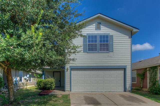 7516 Aspen Brook Dr, Austin, TX 78744 (#2364185) :: Forte Properties