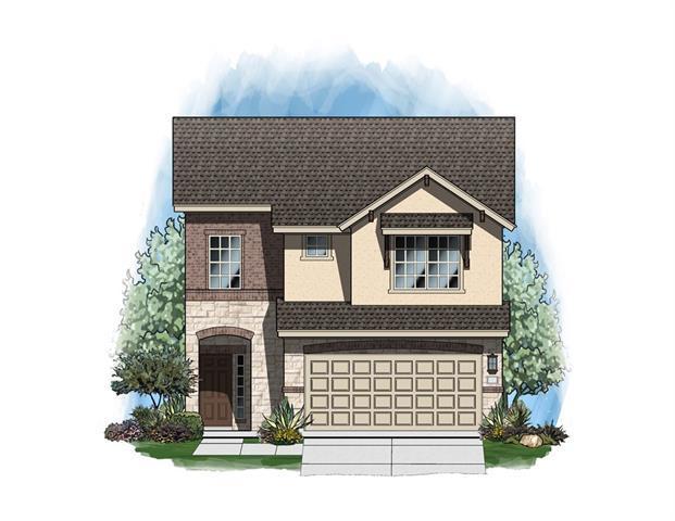 9501 Hunter Ln, Austin, TX 78748 (#2364717) :: Ana Luxury Homes