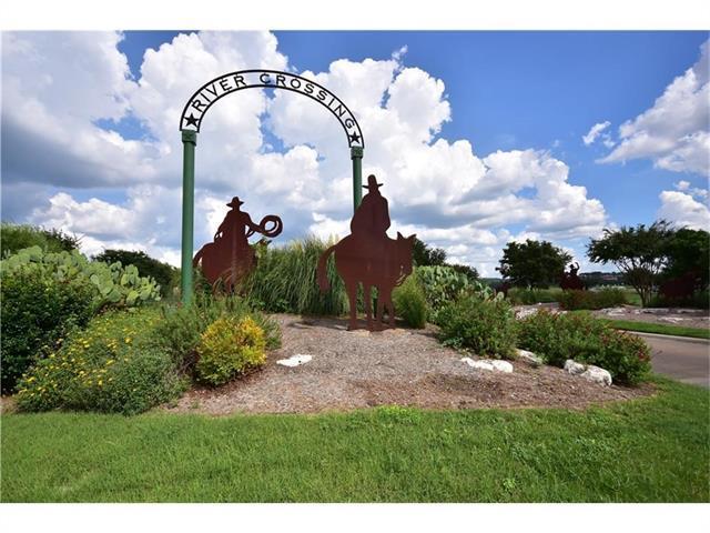 223 Steeplebrook, Spring Branch, TX 78070 (#2364819) :: Forte Properties