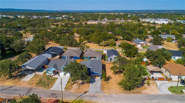 1948 Greenwood Ln, Kingsland, TX 78639 (#2366260) :: The Perry Henderson Group at Berkshire Hathaway Texas Realty