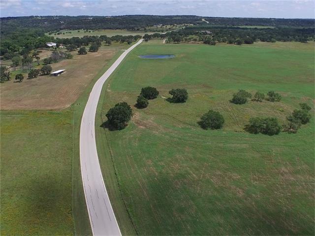 121 Sandstone Rdg, Marble Falls, TX 78654 (#2371440) :: Forte Properties