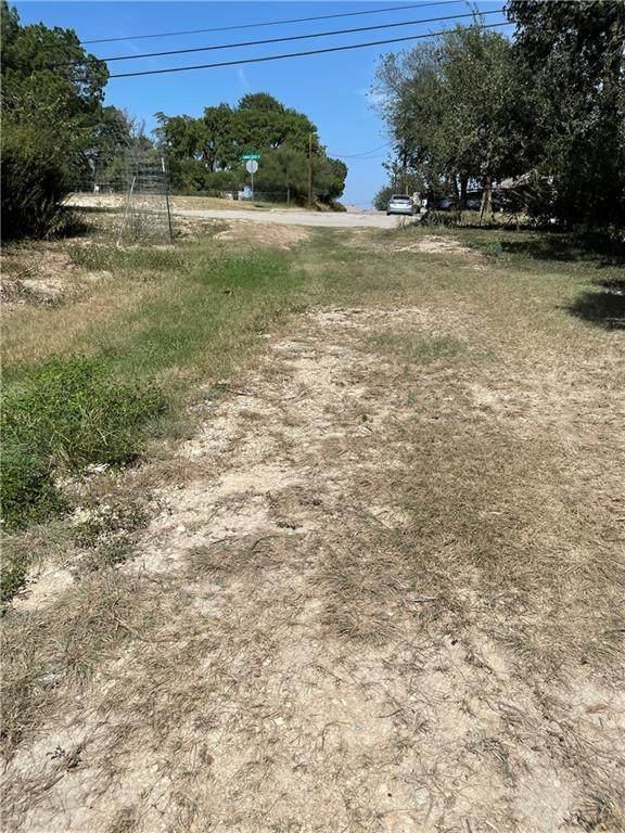 230 Loma Vista St, New Braunfels, TX 78130 (#2372934) :: Papasan Real Estate Team @ Keller Williams Realty