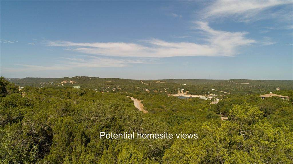 17431 Reed Park Rd - Photo 1