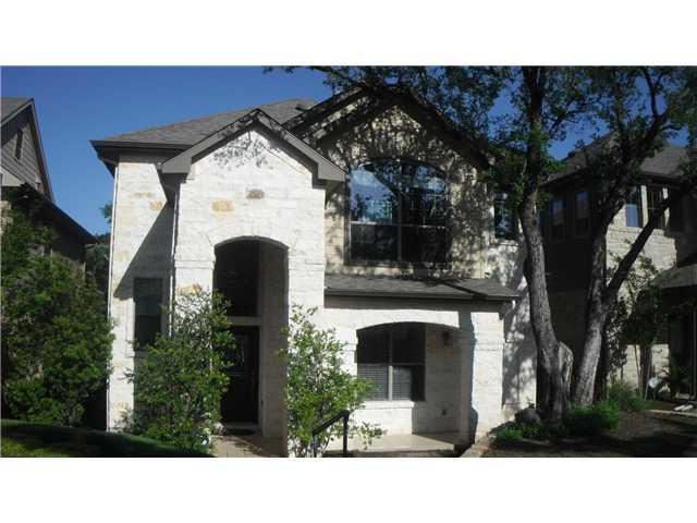 11400 W Parmer Ln #15, Cedar Park, TX 78613 (#2374624) :: Austin International Group LLC