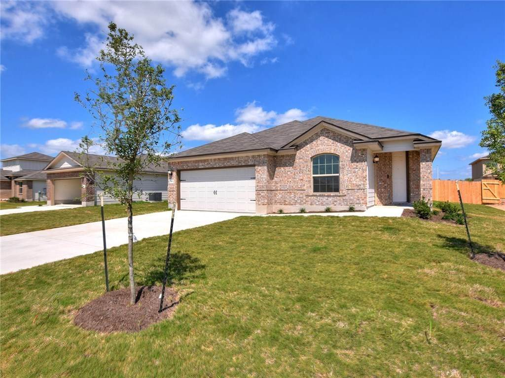 148 Red Sun Dr - Photo 1