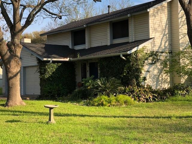 4200 Steve Scarbrough Dr, Austin, TX 78759 (#2382905) :: Papasan Real Estate Team @ Keller Williams Realty