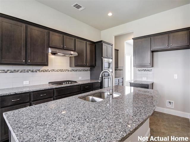 3117 Catalina Ranch Rd, Leander, TX 78641 (#2387074) :: RE/MAX Capital City