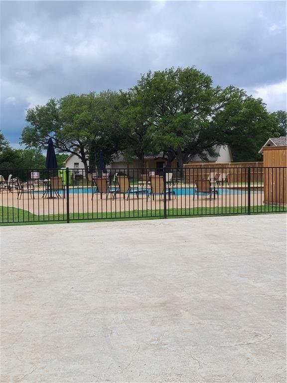 1012 Ferguson Mill Rd, Salado, TX 76571 (#2390747) :: Papasan Real Estate Team @ Keller Williams Realty