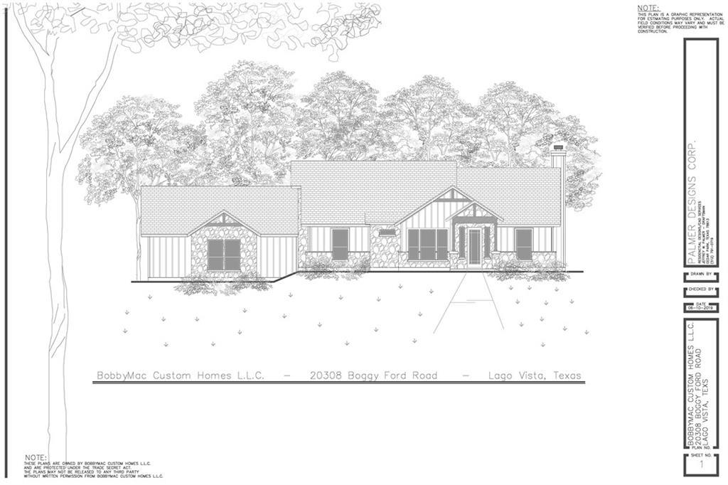 20308 Boggy Ford Rd - Photo 1
