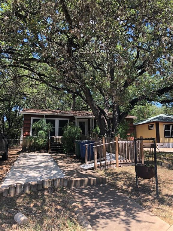 902 Nalide St, Austin, TX 78745 (#2405496) :: The Perry Henderson Group at Berkshire Hathaway Texas Realty