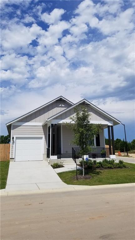 241 Prairie Chapel Dr, Leander, TX 78641 (#2407804) :: The Heyl Group at Keller Williams