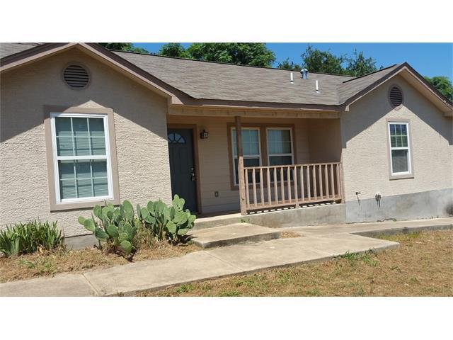 San Marcos, TX 78666 :: The ZinaSells Group