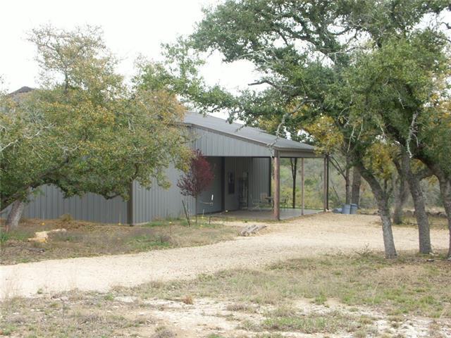 6459 Mustang Valley Trl, Wimberley, TX 78676 (#2409987) :: Forte Properties