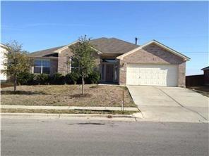 1004 Kensington Castle Trl, Pflugerville, TX 78660 (#2417467) :: Watters International