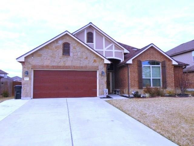 803 Terra Cotta Ct, Harker Heights, TX 76548 (#2421085) :: 12 Points Group