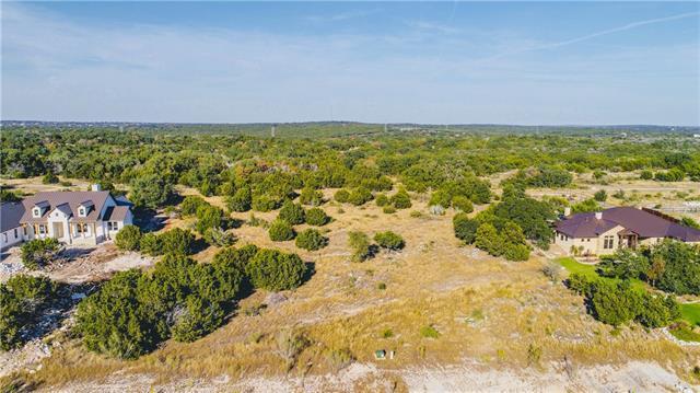 5934 Keller Rdg, New Braunfels, TX 78132 (#2423529) :: Forte Properties