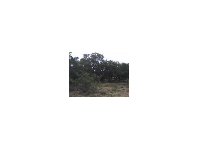 88 Encantada, Horseshoe Bay, TX 78657 (#2424633) :: The ZinaSells Group