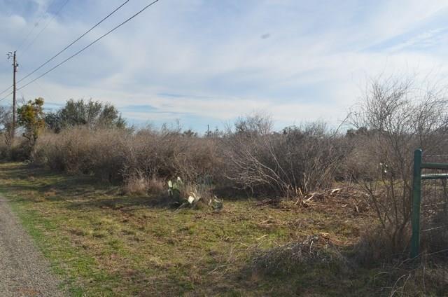 Lot 16 County Road 140, Burnet, TX 78611 (#2428964) :: Forte Properties