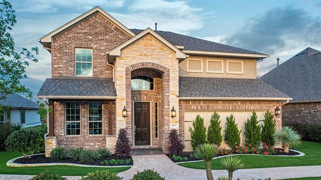 4833 Terraza Trl, Round Rock, TX 78665 (#2434196) :: The ZinaSells Group