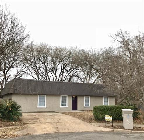 2304 Sorret Tree Ct, Austin, TX 78744 (#2443508) :: Forte Properties