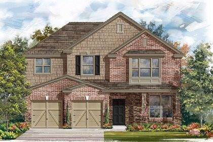 113 Landry St, Georgetown, TX 78628 (#2446575) :: Ana Luxury Homes