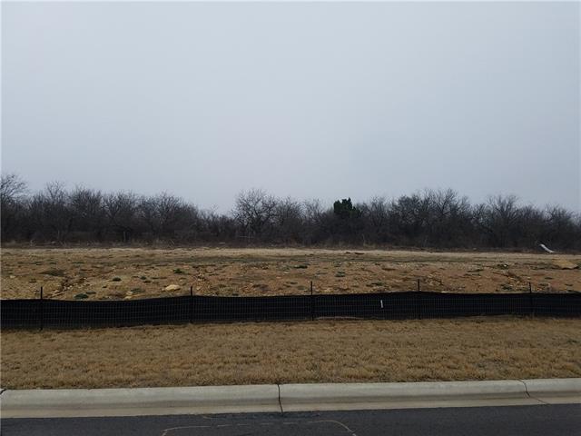 700 Breezygrass Way, Georgetown, TX 78626 (#2447378) :: Forte Properties