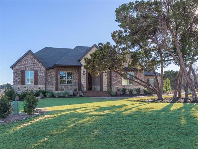 9617 Chamois Way, Austin, TX 78736 (#2448641) :: The ZinaSells Group