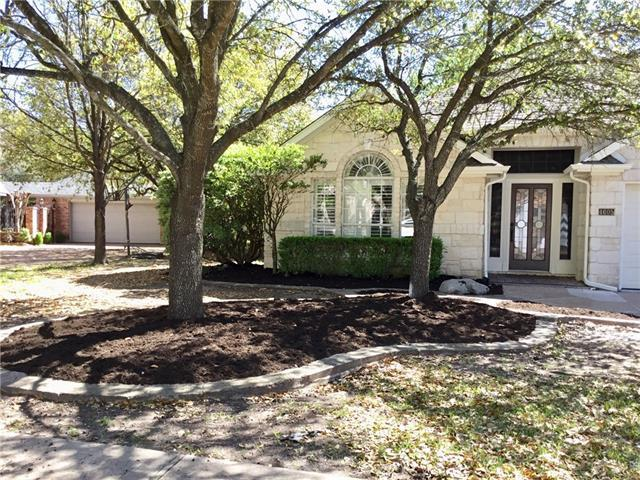 4605 Eagle Feather Dr, Austin, TX 78735 (#2460078) :: Ana Luxury Homes