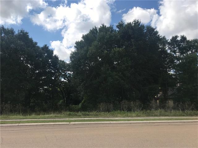 3328 Emory Oak, Other, TX 77807 (#2460606) :: Austin International Group LLC
