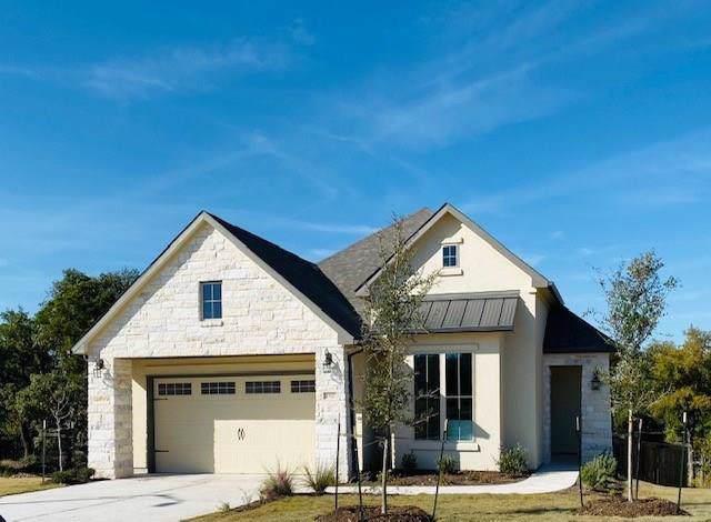 1337 Deering Creek Ct, Leander, TX 78641 (#2461692) :: Douglas Residential