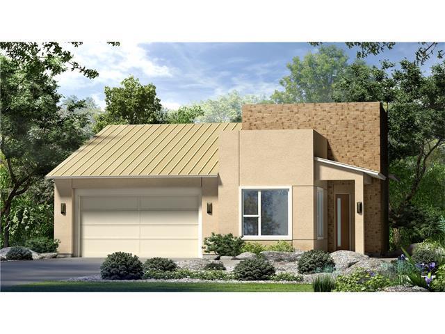 220 Jumping Laurel St, San Marcos, TX 78666 (#2463723) :: Forte Properties