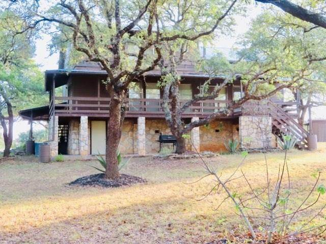 1300 Sycamore Creek Dr, Dripping Springs, TX 78620 (#2465074) :: Green City Realty