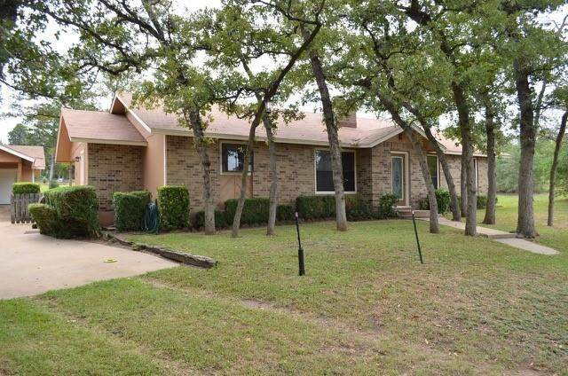 2105 Highway 304, Smithville, TX 78957 (#2472871) :: Zina & Co. Real Estate