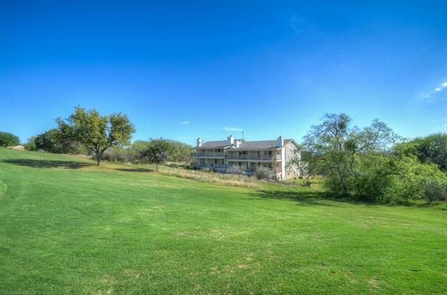 112 Lachite #6, Horseshoe Bay, TX 78657 (#2473532) :: Forte Properties
