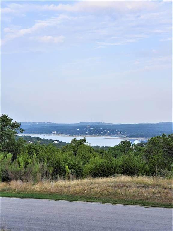 18609 Sugar Maple Dr, Lago Vista, TX 78645 (#2477935) :: Azuri Group | All City Real Estate