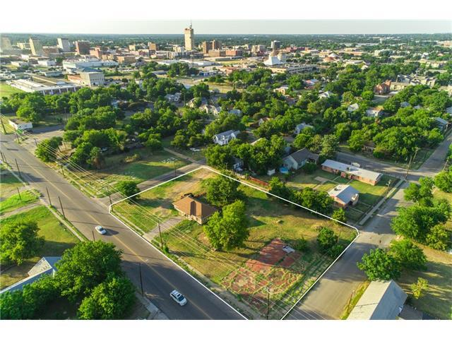 700-720 S 11th St, Other, TX 76706 (#2486597) :: Magnolia Realty